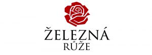 zelezna-ruze-logo-final